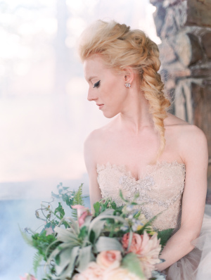 Elegant-Bridal-Braid-300x398