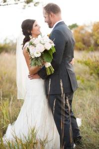 autumn-sanctuary-golf-course-wedding-024