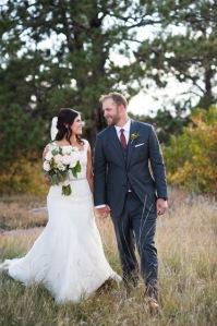 autumn-sanctuary-golf-course-wedding-026