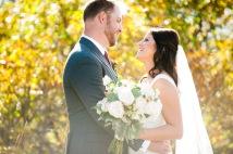 autumn-sanctuary-golf-course-wedding-028