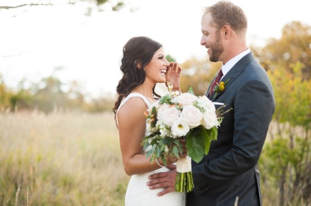 autumn-sanctuary-golf-course-wedding-036
