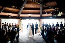 autumn-sanctuary-golf-course-wedding-064