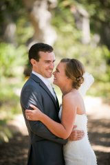 View More: http://amycarolinephotography.pass.us/kevinandkatie