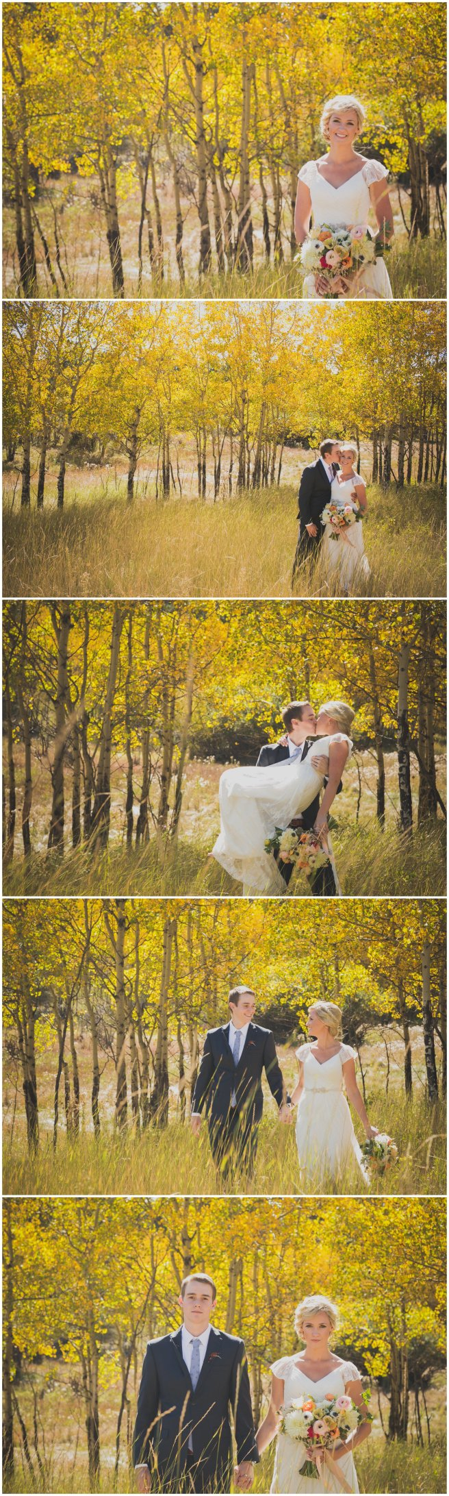 The-Barn-at-Evergreen-Wedding-Colorado-Wedding-Photographer-Red-Shoes-Photography_0481