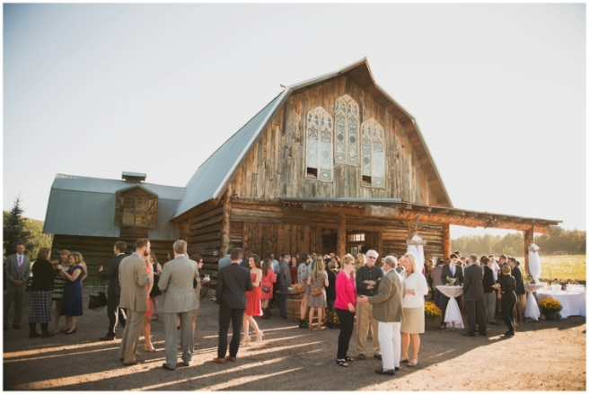 The-Barn-at-Evergreen-Wedding-Colorado-Wedding-Photographer-Red-Shoes-Photography_0496(pp_w760_h509)