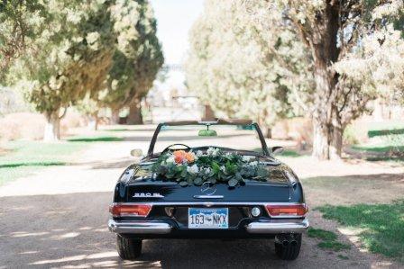 View More: http://aliandgarrett.pass.us/cherrycreek-lifestyle