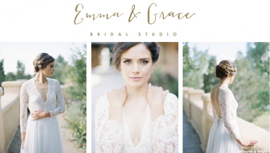 Leanne Marshall Emma Grace Blog