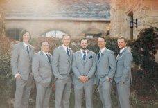 Full wedding-0098